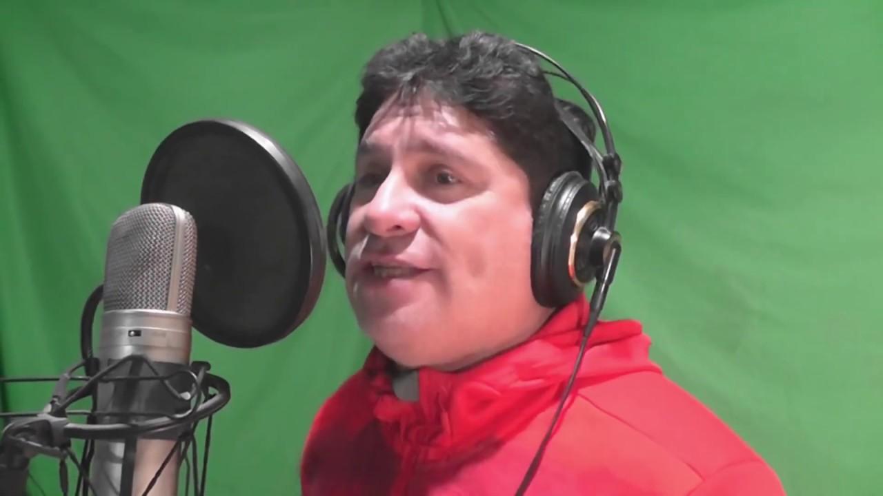 Daniel Cardozo feat Banda Juarez   Un beso