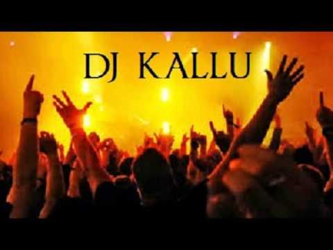 DJ KALLU