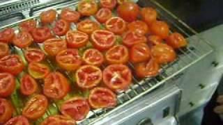 http://foodfredrigo.blogspot.com.