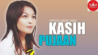 Download Lagu Malaysia Yelse Kasih Pujaan