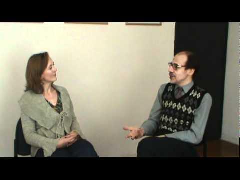 Entrevista a sociólogo estadounidense Steve Fuller
