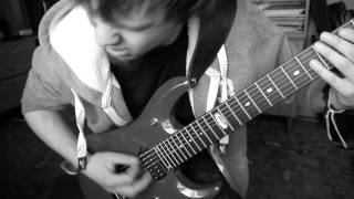 tracking-my-first-death-metal-song-ever-m