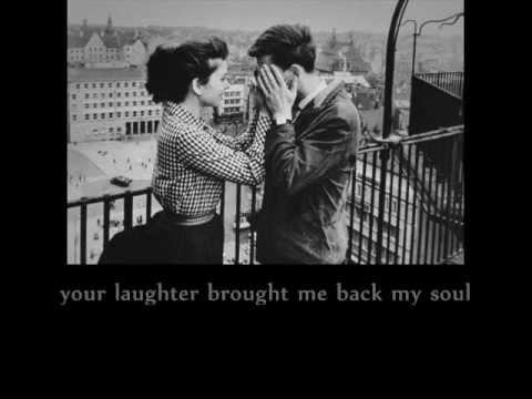 musica contigo siempre chris syler