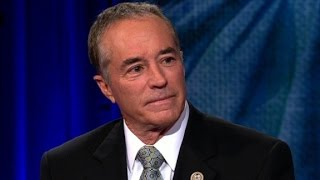 Rep  Collins says he would never cut Meals on Wheels