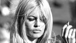 Brigitte Bardot (Music by Igor Berrios)