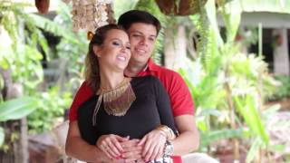 Pré Wedding Giovanna Galletto e Rodrigo Rios