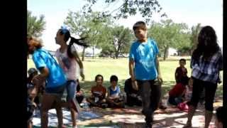 MCIC Sunday School Hngak chia