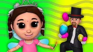 pinky-ka-birt-ay-hindi-songs-for-kids-birt-ay-song-in-hindi-nursery-rhymes-in-hindi