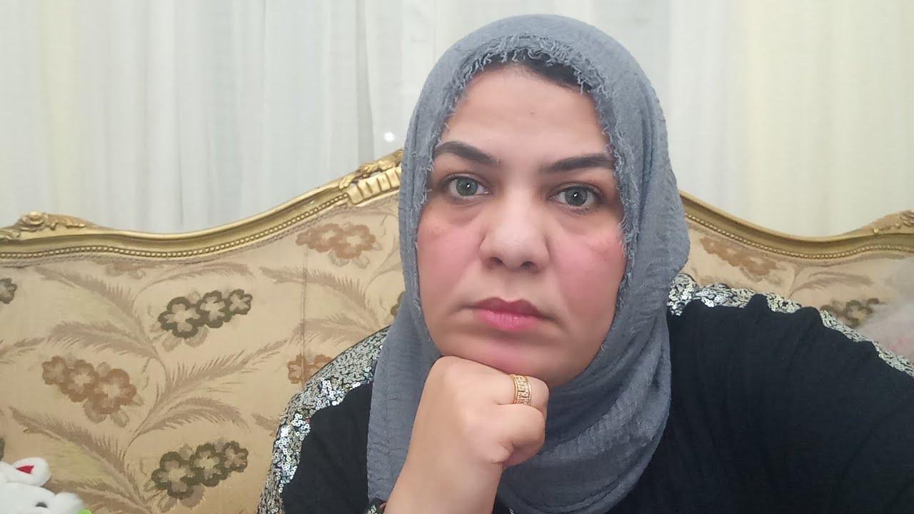 Photo of سؤال.. للنقاش.هل الطلاق يعيب الفتاه؟؟  نعم او لاااااا – اسئلة واجوبة