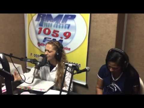 Rádio A Pioneira - Guyana Francesa