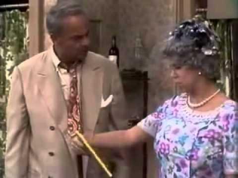 The Carol Burnett Show   The Family   Mickey's Apartment uncut