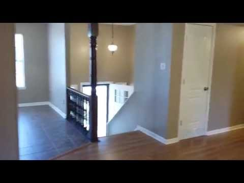 6601 Greenbank Rd North Little Rock AR 72118 Homes for Sale Pulaski County Real Estate