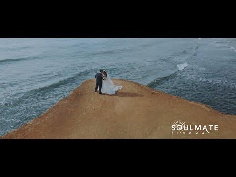 Soulmate Cinema