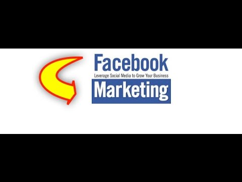 FB Marketing Guru at The Network Marketing Magazine
