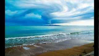 Trebbiano - Mulberry Harbour (Original Mix)(HD)