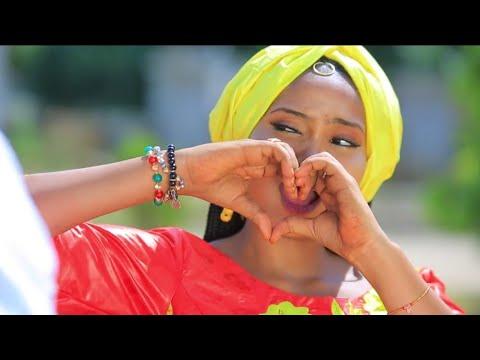 Download Sabuwar Waka (Dauri Irin Na Tsintsiya) Video 2020# Lyrics by Nura M Inuwa.