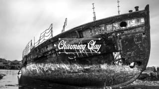 Rico Puestel - The Love Fraud (Original Mix) | Charming Clay