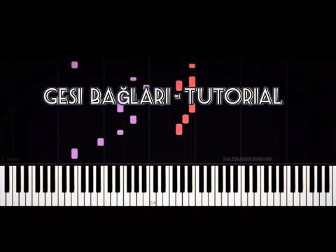 gesi-bağları-piyano-tutorial-|-nasıl-Çalınır-|-synthesia