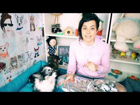 видео: ПРОБУЕМ НЕОБЫЧНЫЙ собачий корм РЕАКЦИЯ на корм для собак magic family
