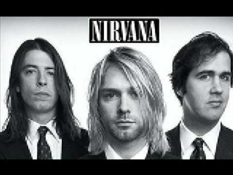 Nirvana Breed