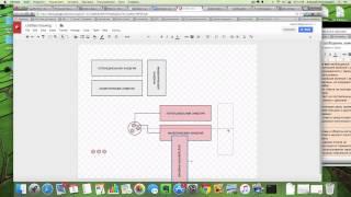 Внутренняя энергия и Механическая энергия(, 2015-09-05T10:11:10.000Z)