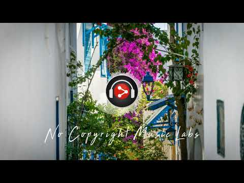 Balmoral - Peyruis [No Copyright Free Music]   Tropical Holiday