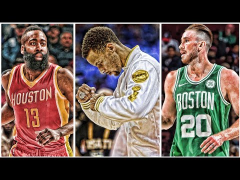 LeBron DOMINATES! GET WELL SOON GORDON HAYWARD! ROCKETS SPOIL WARRIORS BIG NIGHT! | NBA HIGHLIGHTS