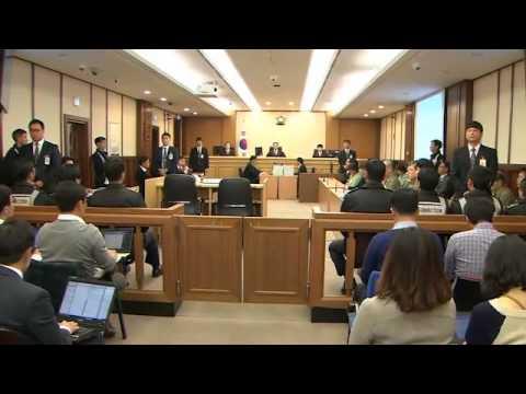 South Korea: Sewol Ferry Captain Lee Joon-Seok Dodges Death Sentence