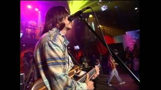 """""""My Name is Mud"""" Primus - 1993 Live from MTV"""