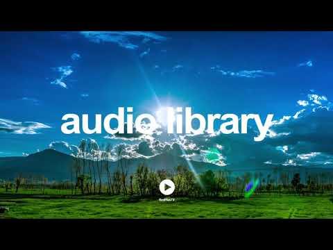 Lake George - William Rosati | No Copyright Music YouTube - Free Audio Library