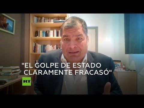 RT en Español: