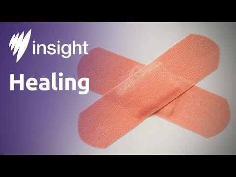 Insight: Healing