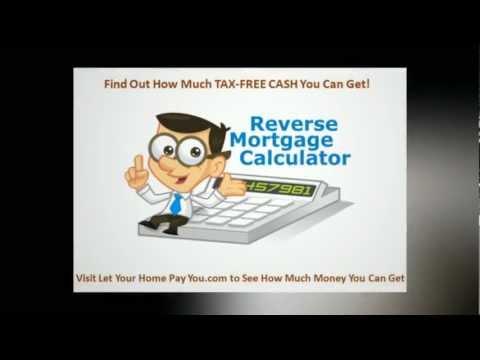 reverse-mortgage-calculator