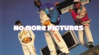 Mr Mixi Skinny Scotty & Dizzy D