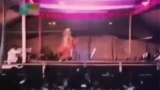 Bangladeshi B Grade Movie Hottest Video Song    বাংলা গরম মসলা ভিডিও গান