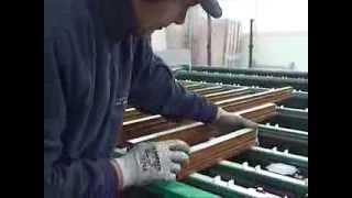 Video Presentazione Fabbrica RISPOSTA snc Serramenti in PVC(, 2013-08-22T07:34:10.000Z)