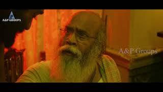 Gangs of Madras Tamil full Movie Scenes Part 06 | Daniel Balaji, Velu Prabhakaran | C.V.Kumar