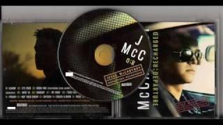 body language jesse mccartney cd version with lyrics