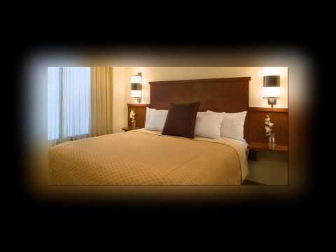 Overland Park KS Hotels - Hyatt Place Kansas City Overland Park