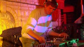 DJ VLAD CHEIS LIVE FROM PARTY