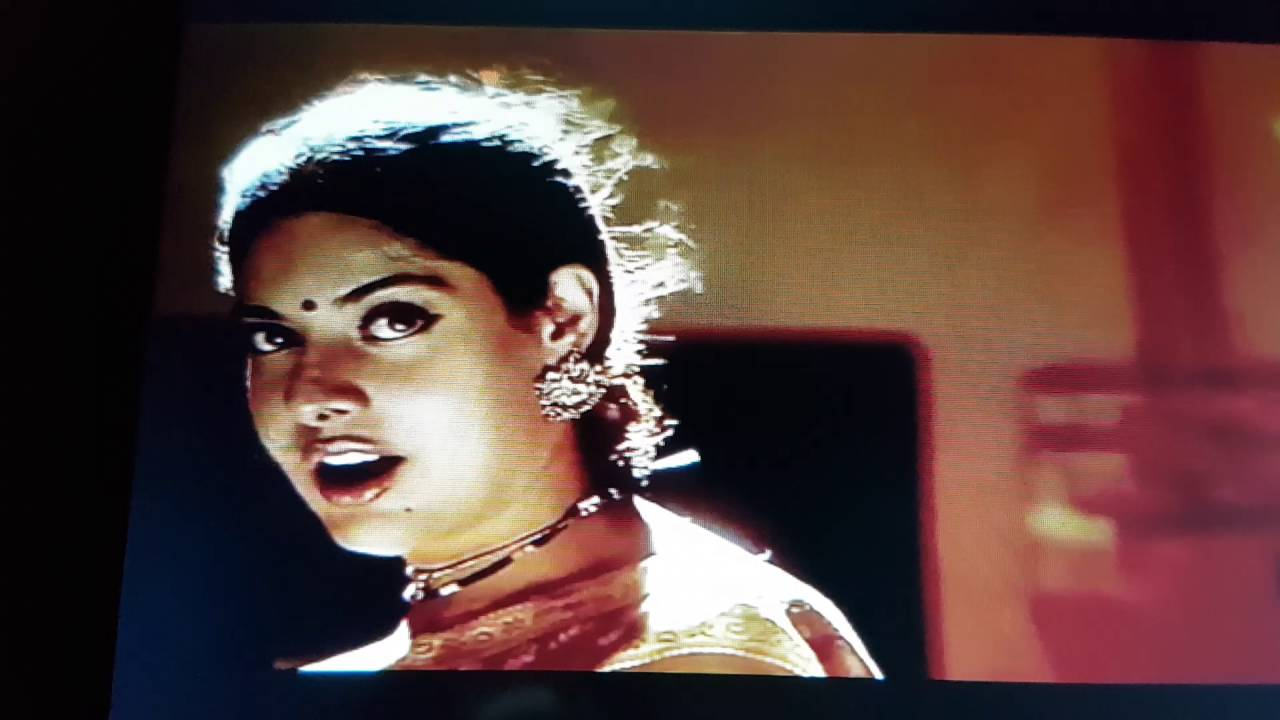 athey manithan songs