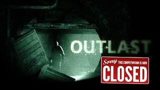 How To Fix Outlast Has Stopped Working On 32-bit Windows.