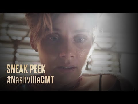 NASHVILLE on CMT | Sneak Peek | Season 5 Episode 19 | July 20