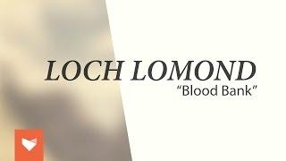 Play Blood Bank