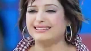 اجمل بنت في العالم تونسيه YouTube   YouTube