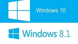 EP31: Mettre à jour Windows 7 ou 8.1 vers Windows 10 Sans Perte De Données