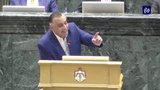 """جلسة نيابية مرتقبة الأحد لمناقشة """"غاز الاحتلال"""" - (18/1/2020)"""