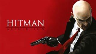 Hitman Absolution - O Omoram pe Diana [Ep.1]