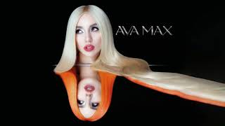 Ava Max - Born to the Night (Official Instrumental)