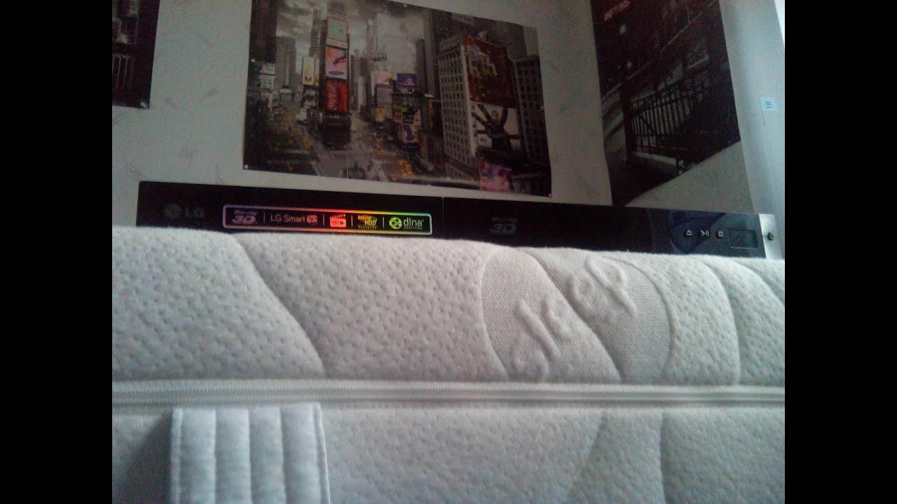 lg blu-ray disc/dvd player bp 420